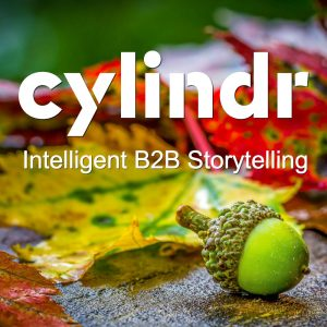 Autumn deals on B2B copywriting
